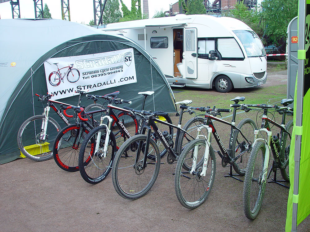 stradalli_bikes_salerno_di2_29er_carbon