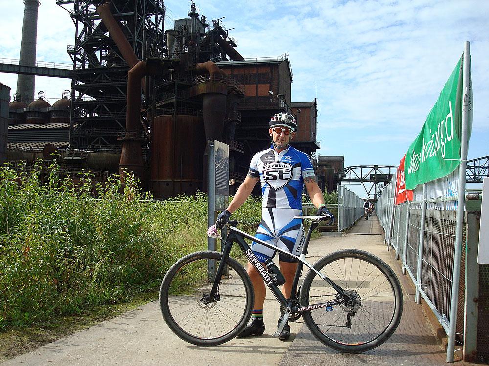 stradalli_team_mtb_race_germany_2.jpg