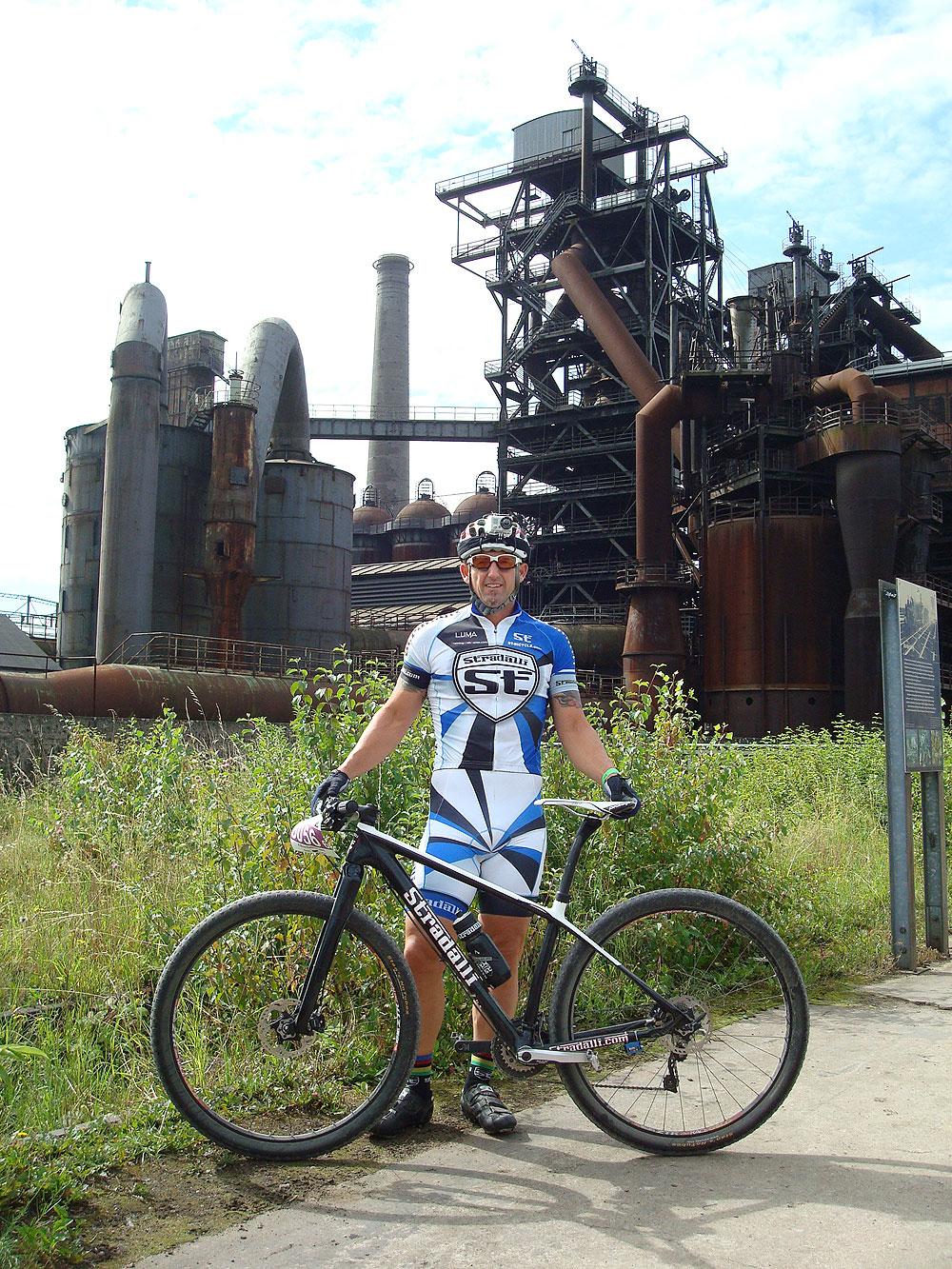 stradalli_team_mtb_race_germany_3.jpg