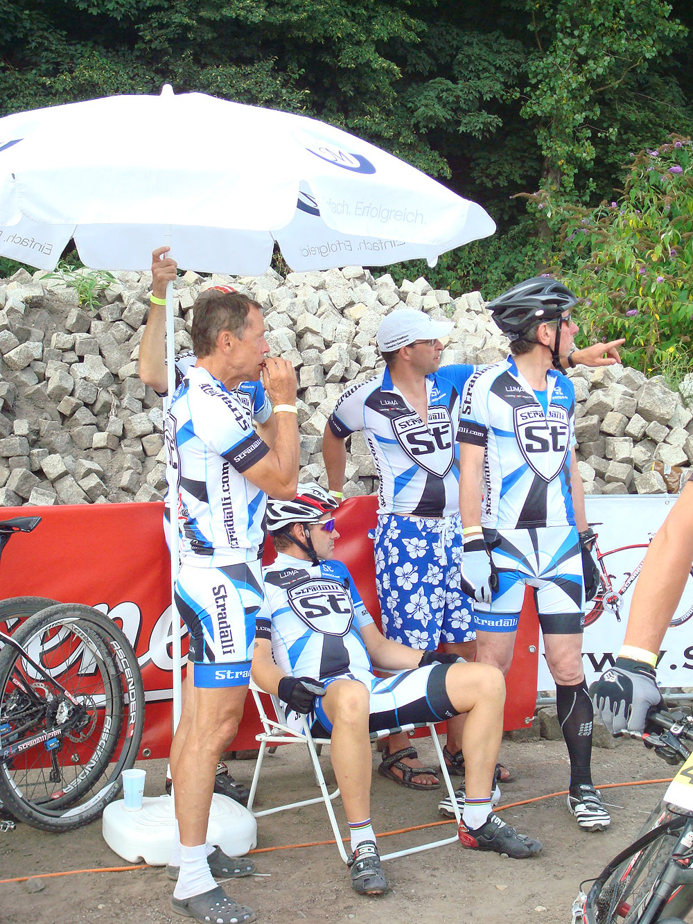 team_stradalli_mtb_races_4.jpg