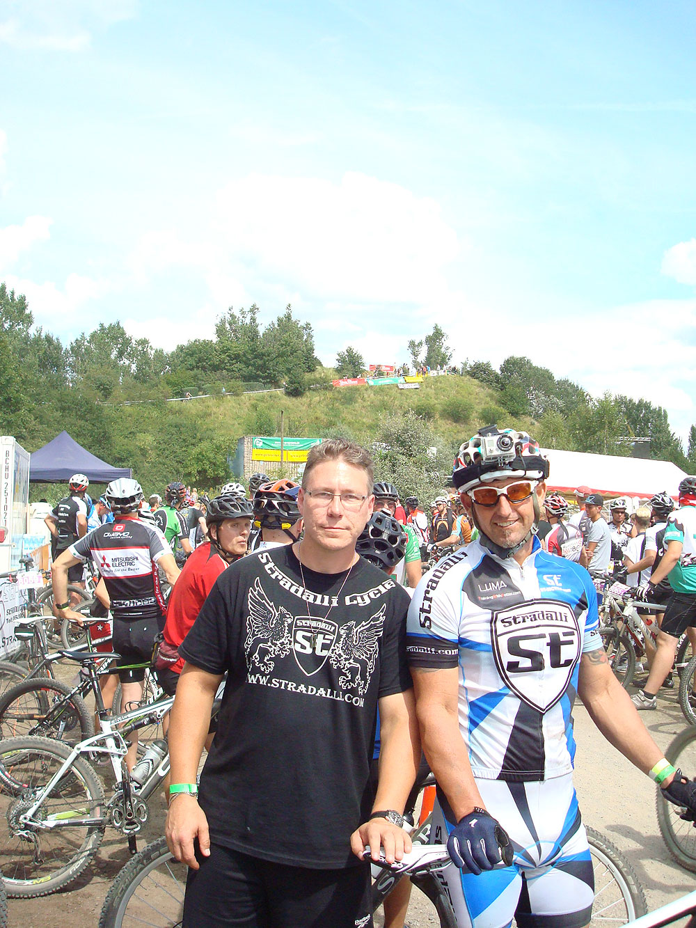 team_stradalli_mtb_races_grant_potter_axel.jpg