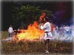 погребальный огонь1