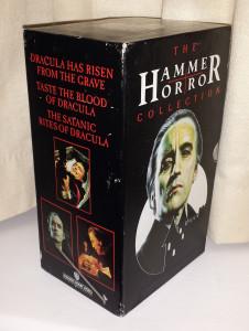 Dracula box set crop