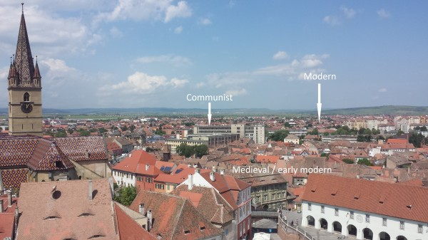 Sibiu bands.jpg
