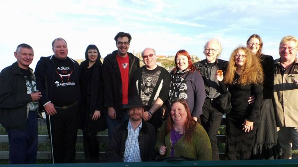 DracSoc in Whitby.jpg