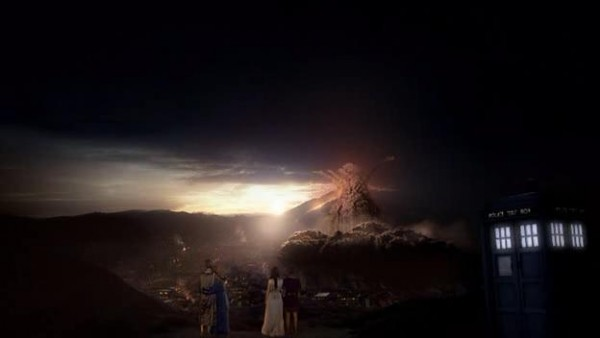 Pompeii watching destruction.jpg