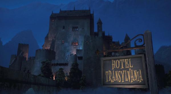 hotel-transylvania-pic05.jpg