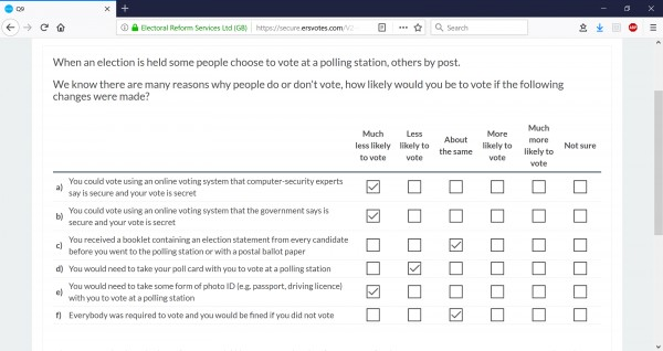 ERS election questionnaire.jpg