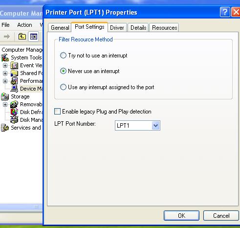 Скачать Драйвер Для Canon Lbp 800 Для Windows 7 - фото 9