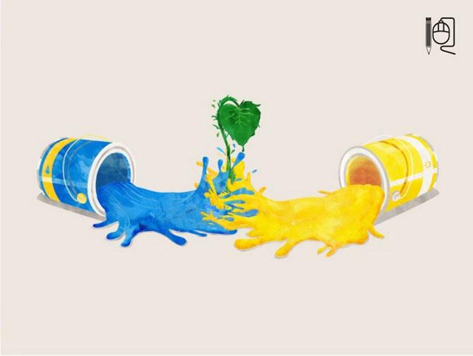 Colours_n