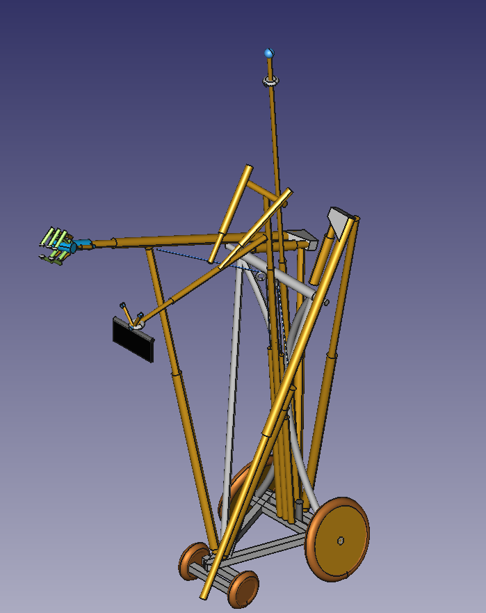 Robot-manipulator_07_Front_view_of_the_top_left
