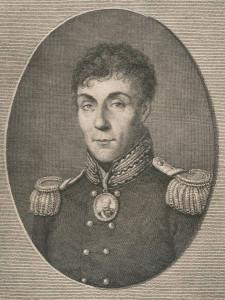 posterlux-utkin_nikolai_ivanovich_1780_1863-graf_alexej_andreevich_arakcheev_from_shilder
