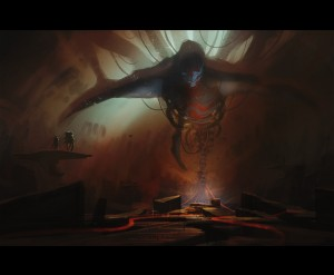 Human_Reaper_paint03