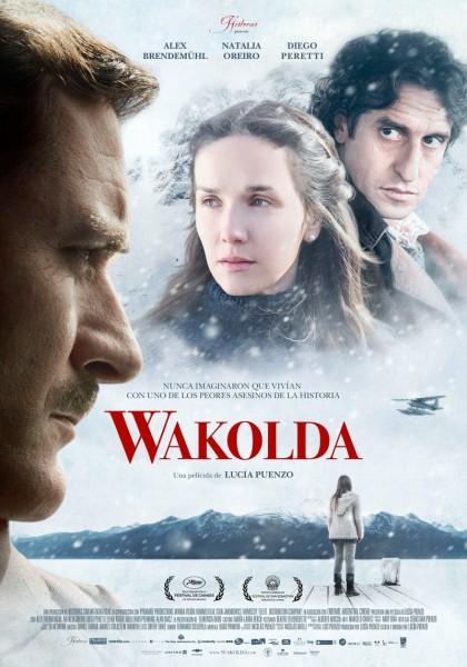 kinopoisk.ru-Wakolda-2323668