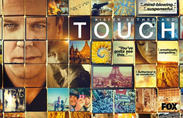 touch_poster4