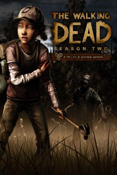1389125155_the-walking-dead-season-2-episode-1-ps3-psn-eng-3.41-3.55-4.21-4