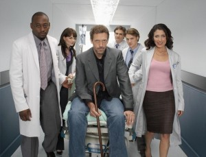 Dr-House-Hugh-Laurie