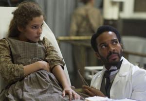 Dr.-Algernon-Edwards-3