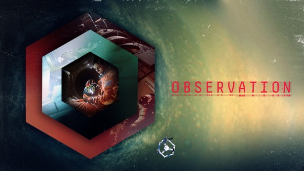 Observation-Key-Art.jpg