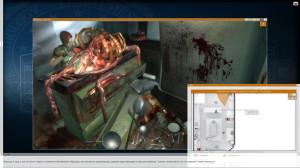 eXperience 112  или игра, которая разрушает четвёртую стену, впечатляет и… бесит. платформа: pc,форма: обзор