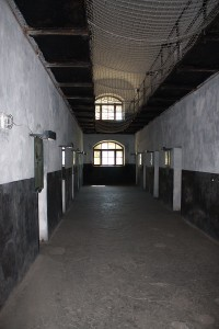 Крепость орешек тюрьма.jpg