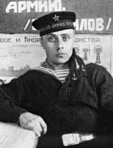 Путин Владимир Спиридонович.jpg