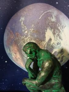 Мыслитель и Земля.jpg