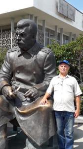 Сталин и Поляков.jpg