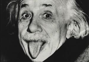 Эйнштейн гениальность.jpg
