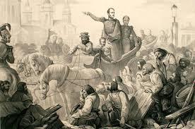Холерный бунт в Петербурге.jpg