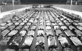 Испанский грипп_1.jpg