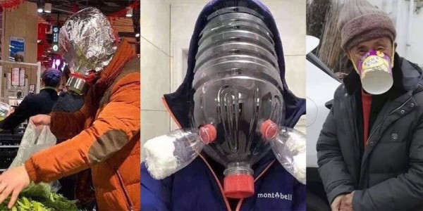 Пандемия в бутылках_!.jpg