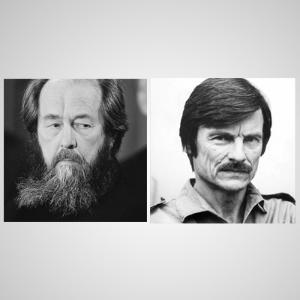 Солженицын Тарковский.jpg