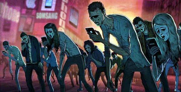 зомби смартфонов.jpg