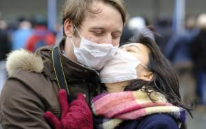 Любовь и пандемия_1.jpg