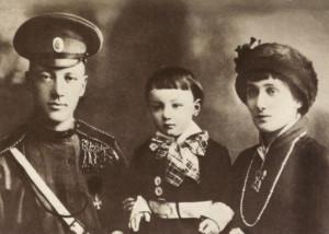 Ахматова молодая_1.jpg