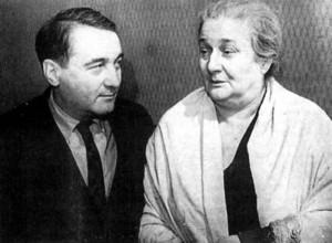 Ахматова и Лев.jpg