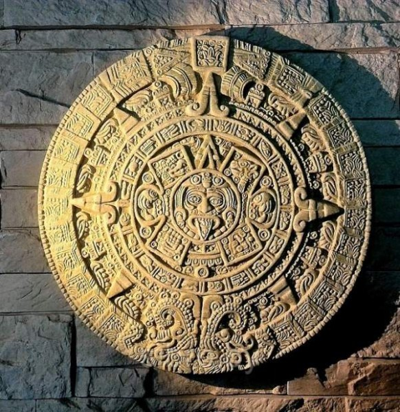 Календарь майя.jpg