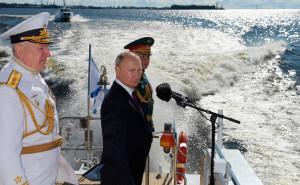 Путин День ВМФ 2020.jpg