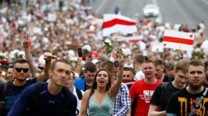 Беларусь сегодня_1.png