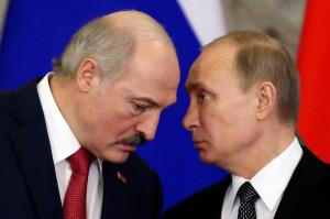 Путин и Лукашенко вдвоём.jpg