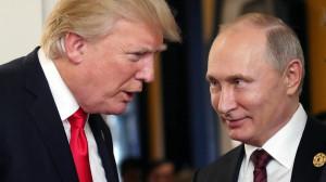 Путин и Трамп.jpg