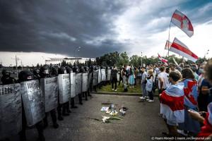 Беларусь и ОМОН.jpg