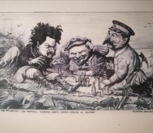Троцкий, Ленин и Сталин.jpg