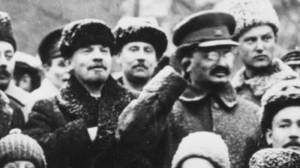 Троцкий и Ленин.jpg