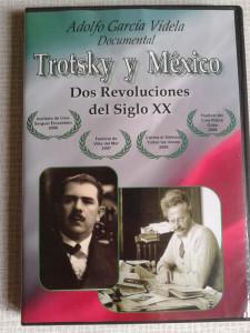Троцкий в Мехико_1.jpg