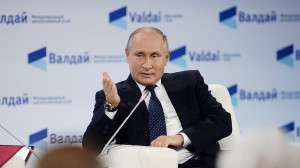 Керчь Путин на Валдае.jpg