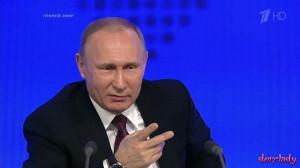 Путин правда.jpg
