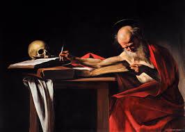 Философ и смерть.jpg