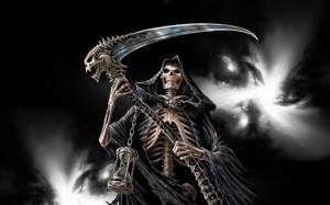 Смерть с косой.jpg